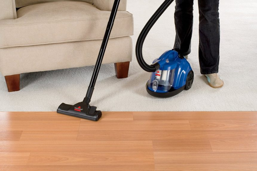 How to choose right maid for our home? (Quality of good maid)